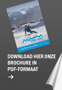 Download onze reisbrochure in PDF