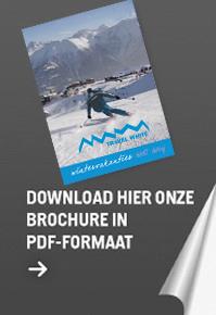 Download onze reisbrochure in PDF