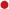 Rode skipistes OostenrijkKaltenbach / Hochzillertal / Ski-Optimal