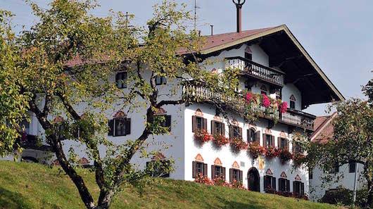 Oostenrijk - Skiwelt - Wilderkaiser