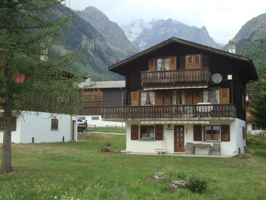Oostenrijk - Kaltenbach / Hochzillertal / Ski-Optimal